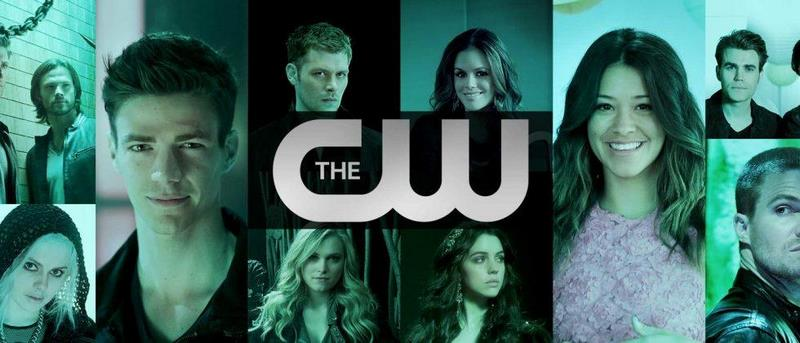 Cw Fall 2020.The Cw Announces Its New Fall Schedule For 2019 2020 Season