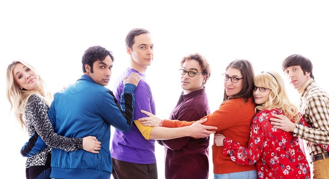 the-big-bang-theory-farewell-special
