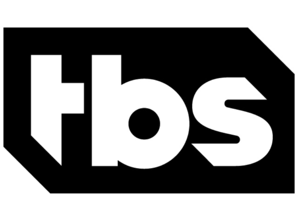 TBS-TV-Shows-Canceled-or-Renewed-e1495034637860