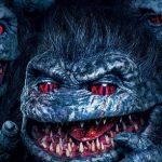 critters-attack-wb-home-entertainment-530×306