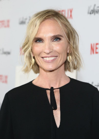 Jennifer Fox Returns to Produce the 2019 Governors Awards
