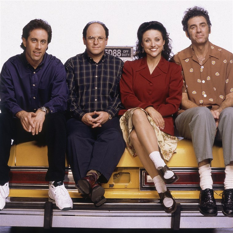 seinfeld-cast-netflix-square-190916_784198478cc0b00fe2365be812785a75.fit-760w