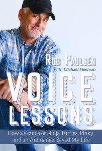 rob-paulsen-book-cover-full