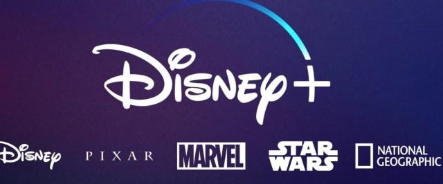 DisneyPlusLogo