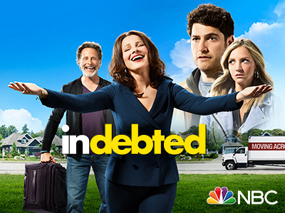 nbc_indebted_s1_show