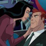 REd Son – Lex-Lois-1