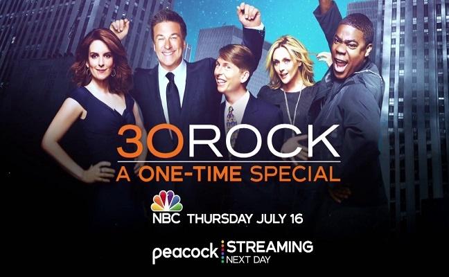 13818-30-Rock-Special-Trailer