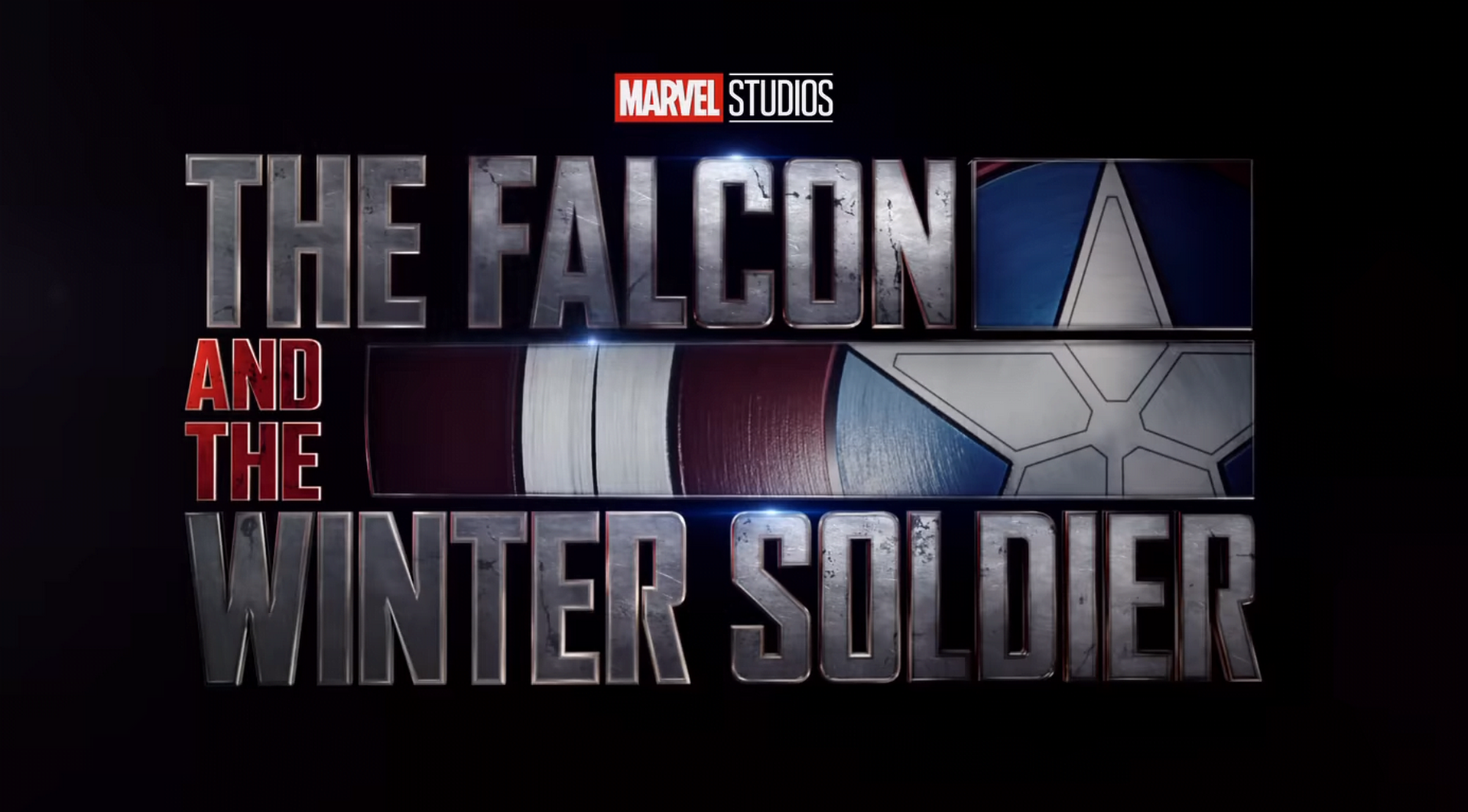The_Falcon_and_the_Winter_Soldier_-_TitleCard1