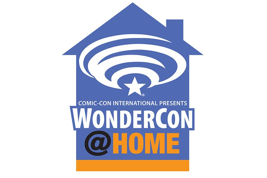 Wondercon-at-Home-logo
